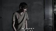 僵尸国度 第一季 第08集