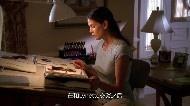 绝望主妇 第一季 第03集