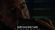 绿箭侠 第七季 第07集