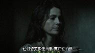 风月场  第一季 第04集