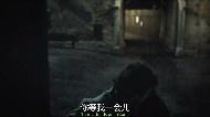 风月场  第一季 第01集