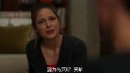 超级少女  第四季 第01集