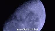蓝色星球 第一季 第01集