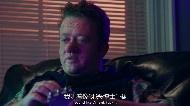 纽约屁民 第三季 第09集