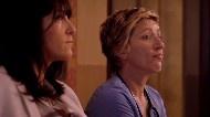 护士当家 第二季 第12集