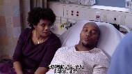 护士当家 第二季 第10集