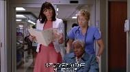 护士当家 第二季 第07集