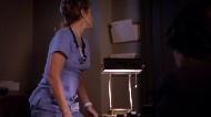 护士当家 第二季 第04集