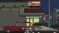 开心汉堡店 第八季 第13集
