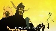 恶魔人 第一季 第08集