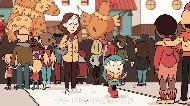希尔达 第一季 第03集