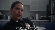 菜鸟老警 第一季 第08集