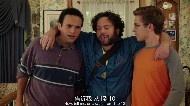戈德堡一家 第六季 第09集