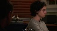 为人父母 第五季 第12集
