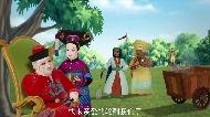 小公主苏菲亚 第一季 第10集