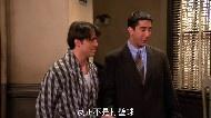 老友记   第一季 第11集