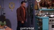 老友记 第五季 第07集
