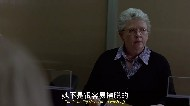 绝命毒师   第一季 第04集
