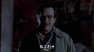 绝命毒师   第一季 第01集