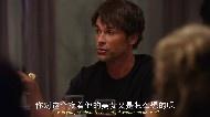 加州靡情 第四季 第12集