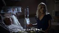风骚律师  第一季 第05集