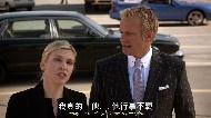 风骚律师  第一季 第04集