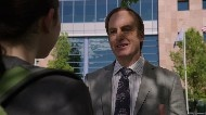 风骚律师 第四季 第10集