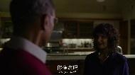 风骚律师 第四季 第07集