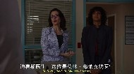 风骚律师 第四季 第02集