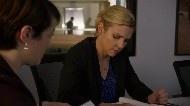 风骚律师 第三季 第07集