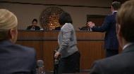 风骚律师 第三季 第05集