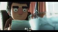 爱,死亡和机器人   第一季 第06集