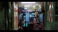 爱,死亡和机器人   第一季 第03集