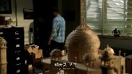 越狱  第一季 第05集