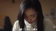 全裸导演 第一季 第04集
