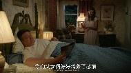 小谢尔顿 第三季 第04集