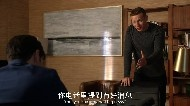 紧急呼救 第三季 第05集