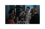 摩登家庭   第十一季 第04集