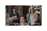 摩登家庭   第十一季 第03集
