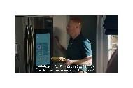 摩登家庭   第十一季 第02集