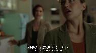 超级少女  第五季 第03集