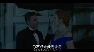 神探南茜  第一季 第06集