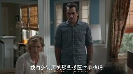 摩登家庭   第十一季 第06集