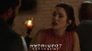 超级少女  第五季 第06集