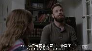 行尸走肉 第十季 第08集