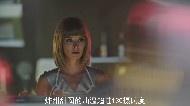 超凡女仆  第一季 第07集