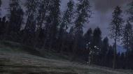 变形金刚:领袖之证 第二季 第06集
