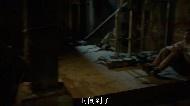 格林 第四季 第09集