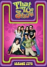 70年代秀 第五季