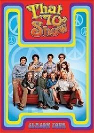 70年代秀 第四季